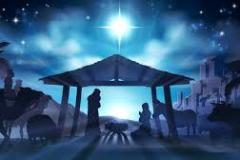 Boże-Narodzenie-2019