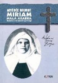 b._Miriam