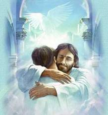 kochaj_mnie_Jezu