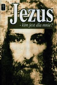 Jezus kim jest
