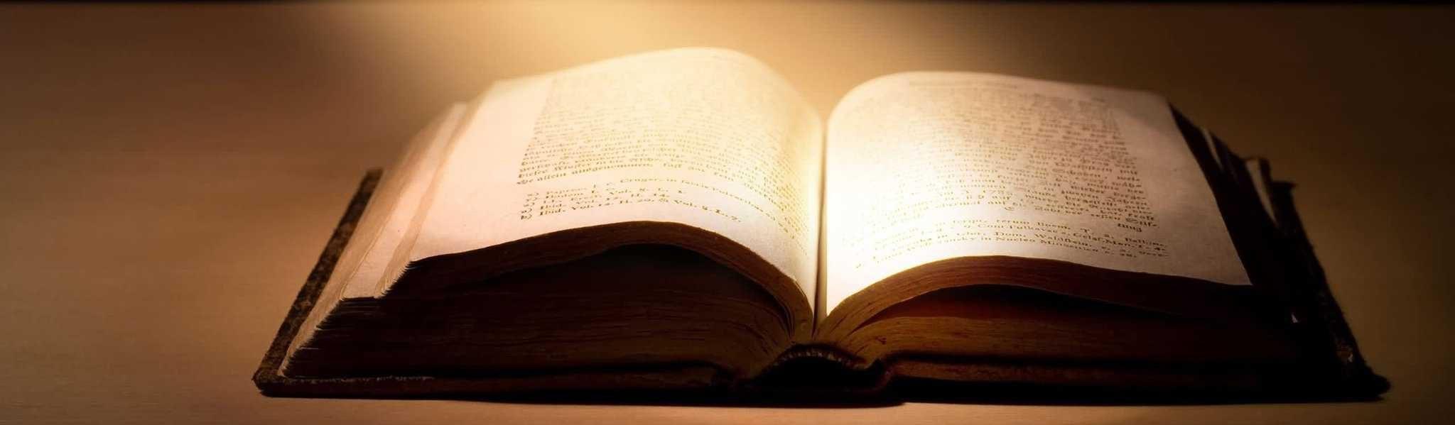Krąg Biblijny Parafii pw. Chrystusa Odkupiciela i NMP Matki Kościoła w Świdniku